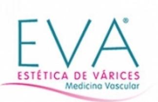 Flebectomia Estética